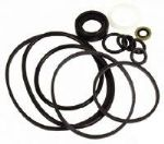 Massey Ferguson 35, 35x, 65, 765 Hydraulic Pump O'Ring Kit